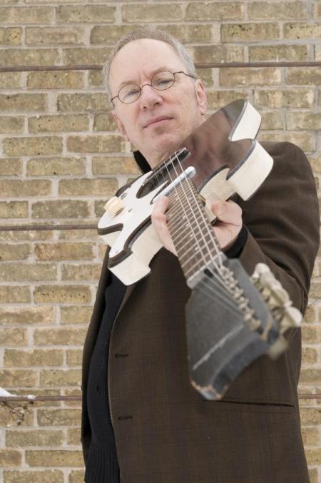 John Sieger